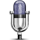 File:Exquisite-microphone.png
