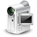 File:Video Camera Icon.png