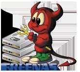 Freenas/ZFS and FreeNAS expansion - MattWiki