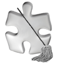File:Admin Puzzle Icon.png