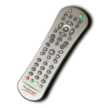Hauppauge Gray New Remote.jpg