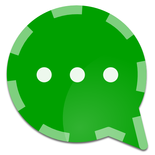 File:Conversations-logo.png