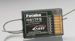 300px Futaba R617FS futaba mattwiki  at crackthecode.co