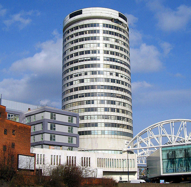 File:The Rotunda, Birmingham.jpg